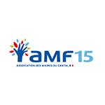AMF15