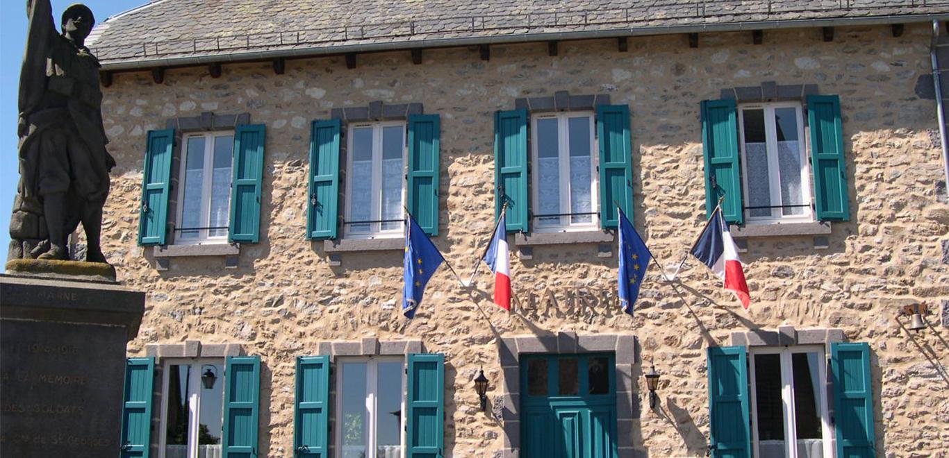 photo-mairie-stflour