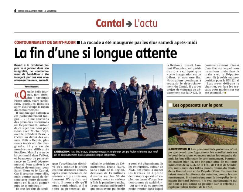 2020-01-20-Lamotagne-contournement-saint-flour-lafin