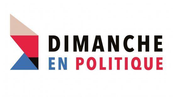 Dimanche en politique