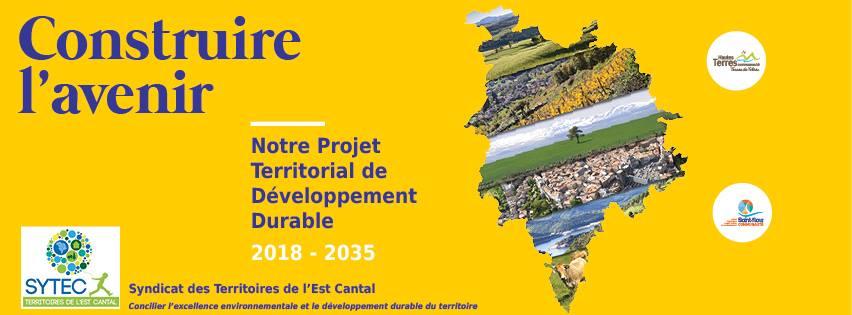 projet territoire developpement durable est cantal