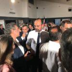 agenda-rural-corse-pierreJARLIER-1er-ministre