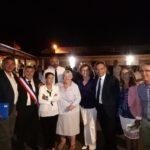 agenda-rural-corse-pierreJARLIER-martine-gourault