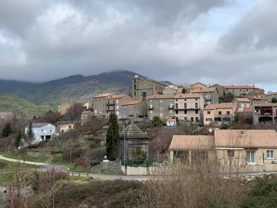2020-01-29-Agenda-rural en corse- cozzano-village
